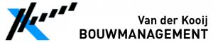 Van der Kooij Bouwmanagement BV