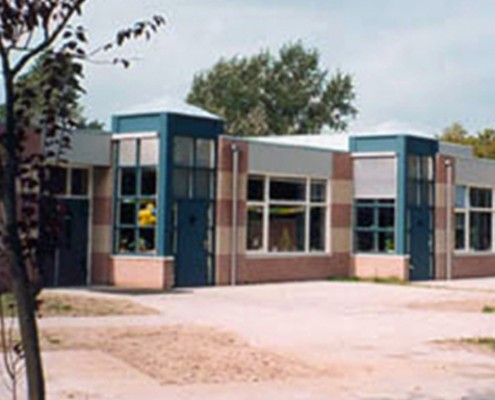 2e openluchtschool thumb